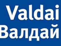 """2011""""瓦尔代""""国际辩论俱乐部论坛中俄分组会本周末召开"""