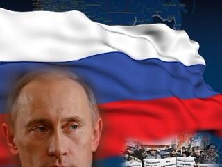 """俄中心将就""""2012俄总统大选""""举行学术研讨会"""