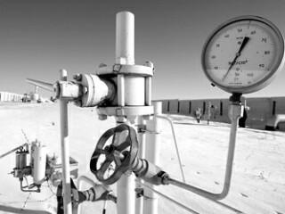 王海燕:乌危机致世界能源格局面临洗牌