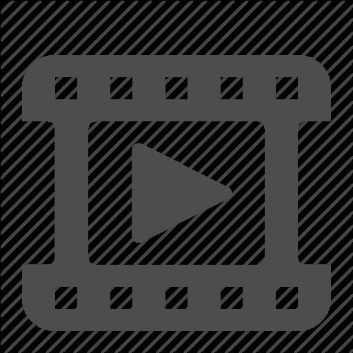 东方卫视:俄外长敏感时刻访美 收获几何?