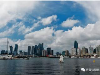 《世界知识》杂志:上合组织再定位的中国基点