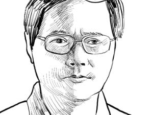 冯绍雷:解读基辅之乱①:被忽视的国内政治经济矛盾