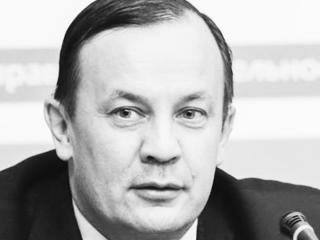 Сергей Бирюков:Пражский Конгресс, или есть ли перспективы у славянского единства?