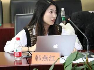今日头条:京沪俄罗斯欧亚研究青年论坛在京举行