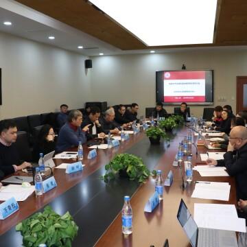 冯绍雷:梅德韦杰夫辞职不会影响俄罗斯政策延续性,但也解决不了结构性经济问题