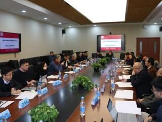 中国新闻网:专家:普京执政团队呈现年轻化、专业化趋势