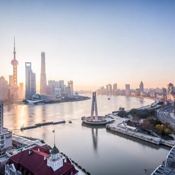 РОССИЙСКАЯ ГАЗЕТА:Будущее Азиатско-Тихоокеанского региона: каждый за себя?