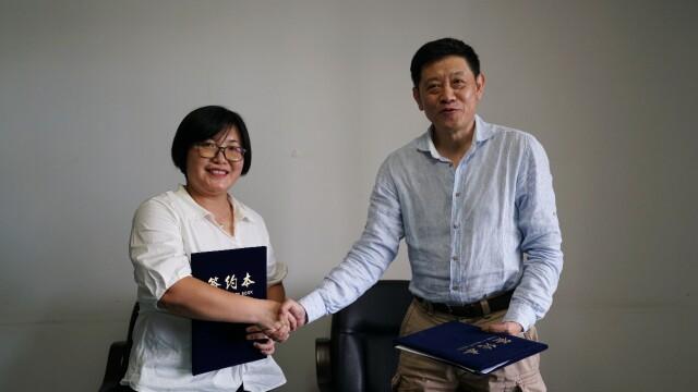 上海市决策咨询基地/余南平工作室赴广西壮族自治区调研考察