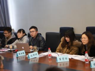 """新华网:""""第二届全国俄罗斯欧亚青年教师与博士生论坛""""在华东师范大学举行"""