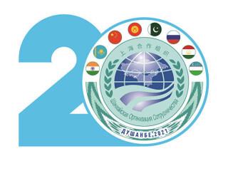 王海燕:上合组织成立20周年,杜尚别峰会聚焦新型区域组织的合作与发展道路